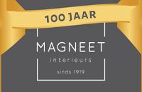 Logo-Magneet-100jaar_200px