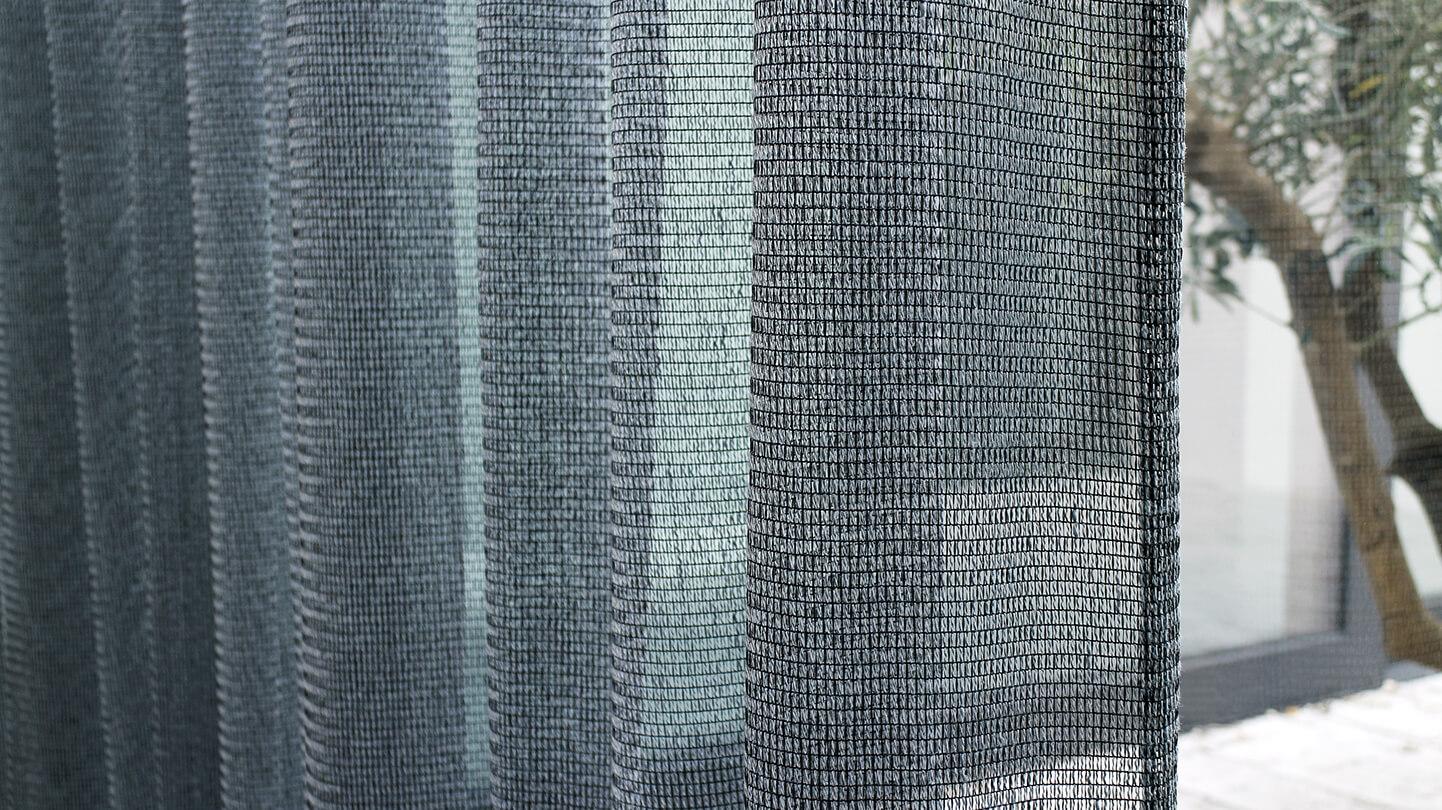 Loft79 - Detail - 01 - 6951-06_RGB_72dpi